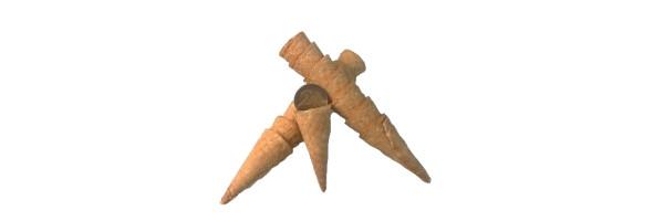 Mini Cones