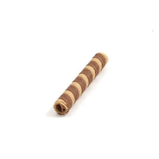 No. 270 | Decor cocoa wafer biscuit bar 100mm