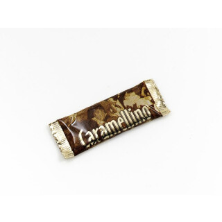 """No. 143 